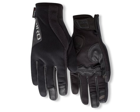 Giro Women's Candela 2.0 Glove (Black) (M)