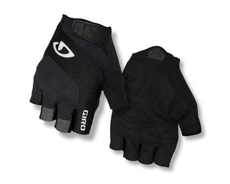 Giro Women's Tessa Gel Gloves (Black) (L)