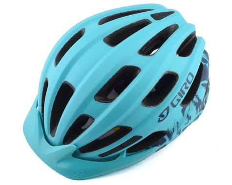 Giro Women's Vasona MIPS Helmet (Matte Glacier) (Universal Women's)