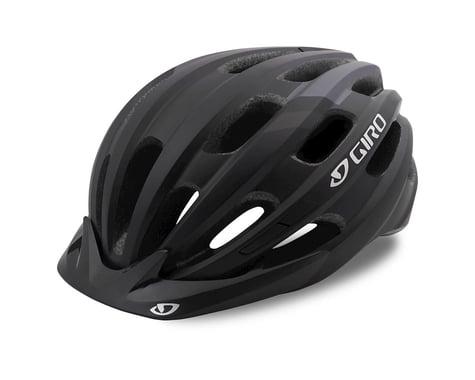 Giro Register MIPS Sport Helmet (Matte Black)