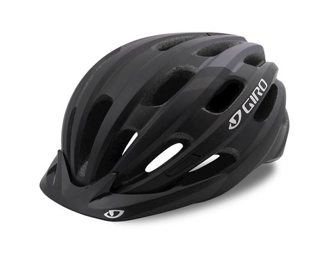 Giro Register MIPS Helmet (Matte Black) (Universal Adult)