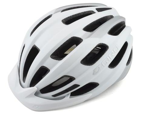 Giro Register MIPS Helmet (Matte White) (Universal Adult)
