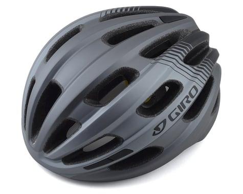 Giro Isode MIPS Helmet (Matte Titanium Grey) (Universal Adult)