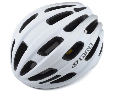 Giro Isode MIPS Helmet (Matte White) (Universal Adult)