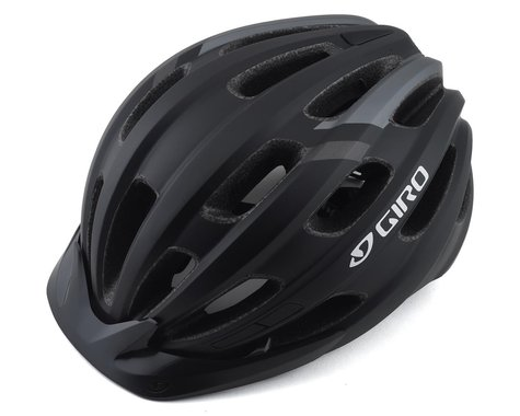 Giro Register MIPS XL Helmet (Matte Black) (XL)