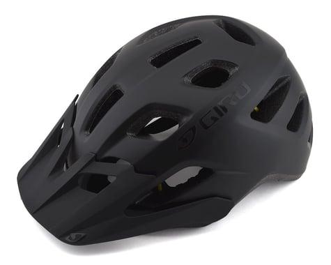 Giro Fixture MIPS Helmet (Matte Black)