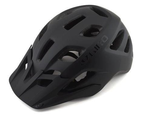 Giro Fixture MIPS Helmet (Matte Black) (Universal/X-Large)
