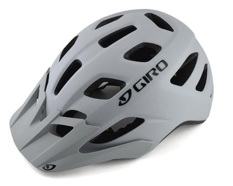 Giro Fixture MIPS Helmet (Matte Grey) (XL)