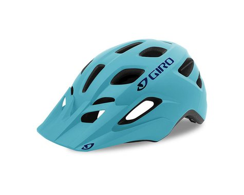 Giro Tremor MIPS Youth Helmet (Matte Glacier) (Universal Youth)