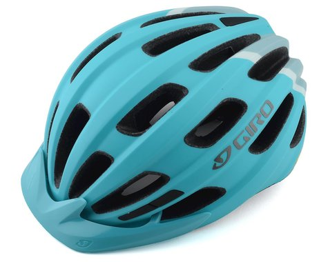 Giro Hale MIPS Youth Helmet (Matte Light Blue) (Universal Youth)