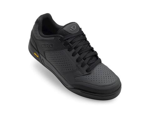 Giro Riddance Mountain Shoes (Black/Dark Shadow) (46)