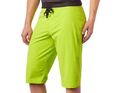 Giro Men's Roust Boardshort (Lime) (40)