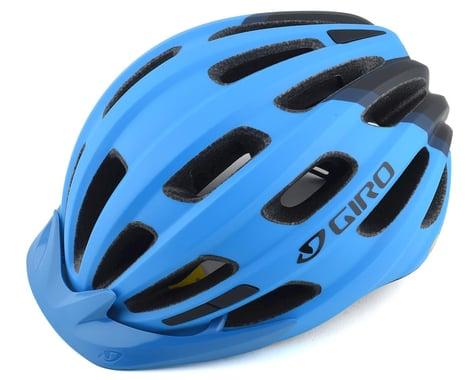Giro Hale MIPS Youth Helmet (Matte Blue) (Universal Youth)