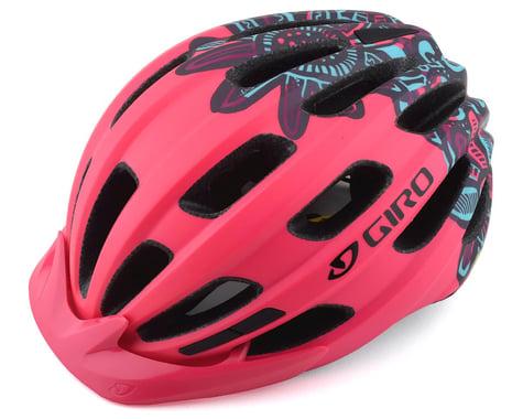 Giro Hale MIPS Youth Helmet (Matte Bright Pink) (Universal Youth)