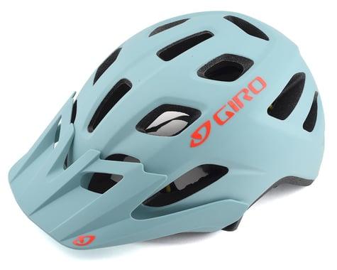 Giro Fixture MIPS Helmet (Matte Frost) (Universal Adult)