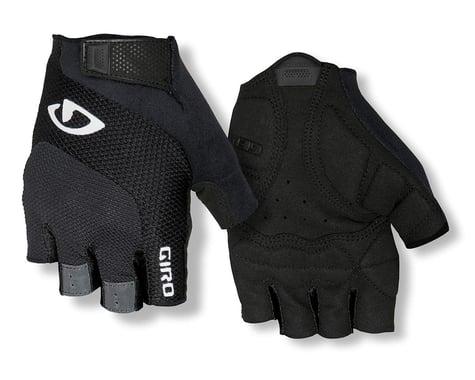 Giro Women's Tessa Gel Gloves (Black) (XL)