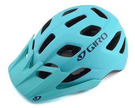 Giro Verce MIPS Womens Helmet (Matte Glacier)