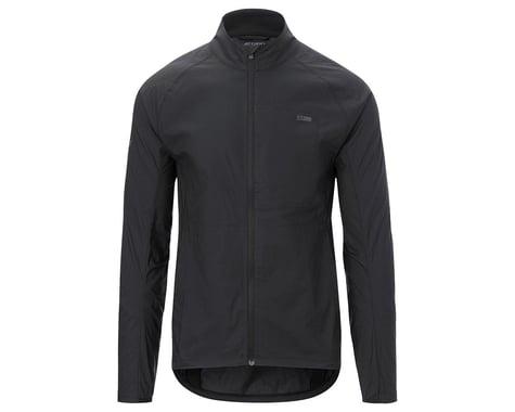 Giro Men's Stow Jacket (Black) (2XL)