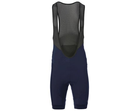 Giro Men's Chrono Export Bib Short (Midnight) (M)