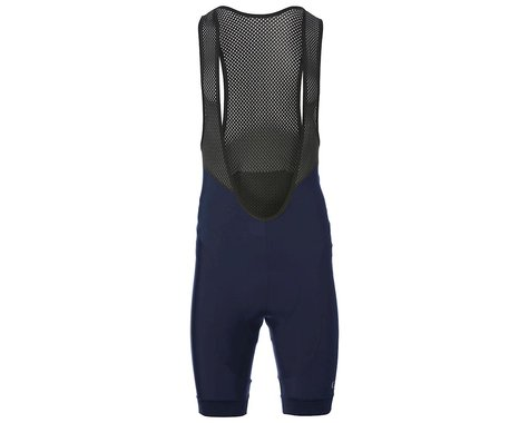 Giro Men's Chrono Export Bib Short (Midnight) (2XL)