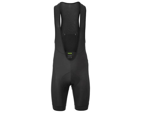 Giro Chrono Sport Bib Shorts (Black) (L)