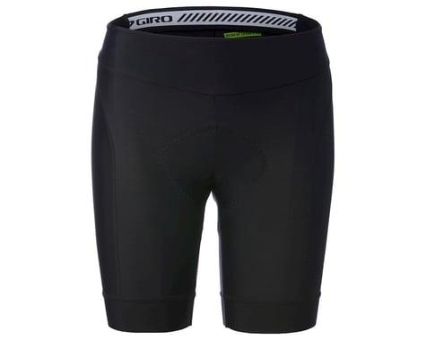 Giro Men's Chrono Sport Short (Black) (L)