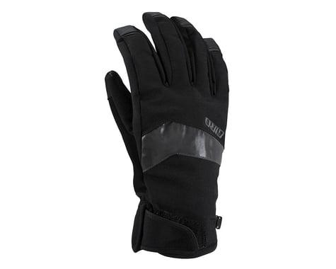 Giro Proof Gloves (Black) (M)