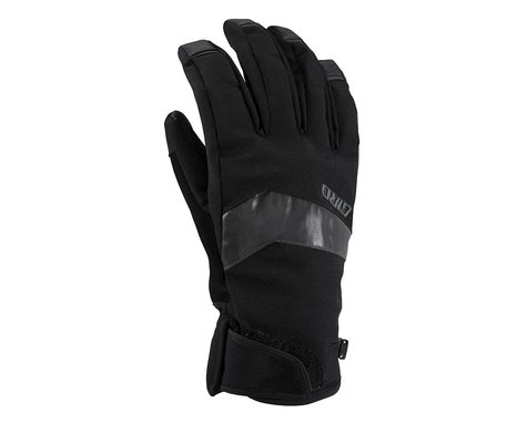 Giro Proof Gloves (Black) (XL)