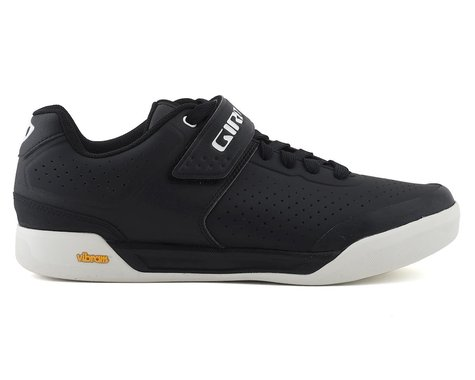 Giro Chamber II Cycling Shoe (Gwin Black/White) (36)