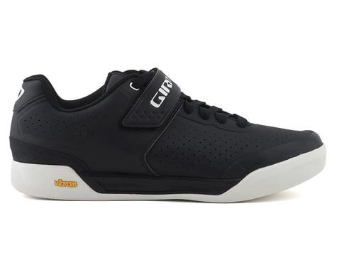 Giro Chamber II Cycling Shoe (Gwin Black/White) (39)