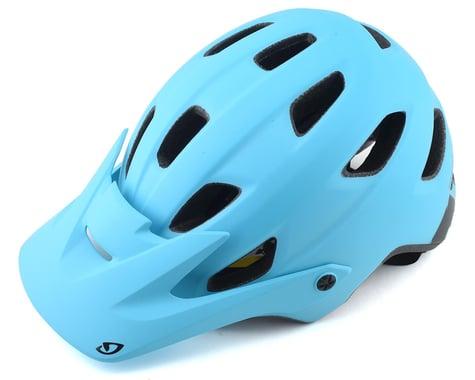 Giro Chronicle MIPS Helmet (Matte Iceberg) (S)