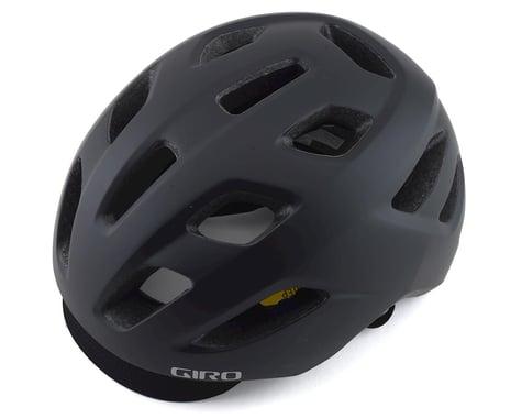 Giro Women's Trella MIPS Helmet (Matte Black/Silver)