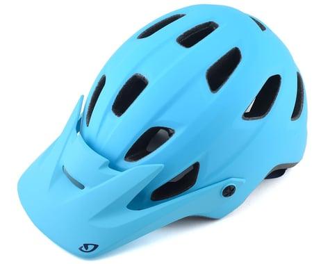 Giro Cartelle MIPS Helmet (Matte Iceberg) (S)