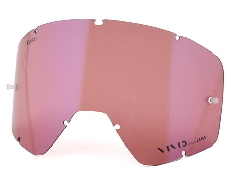 Giro Blok MTB Spare Lens (Vivid Trail)