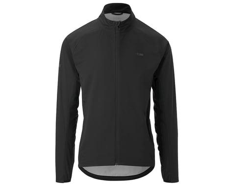 Giro Men's Stow H2O Jacket (Black) (L)