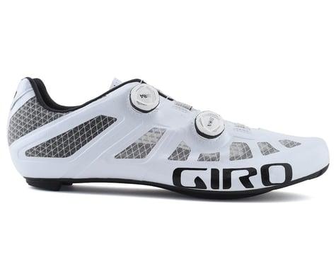 Giro Imperial (White) (48)