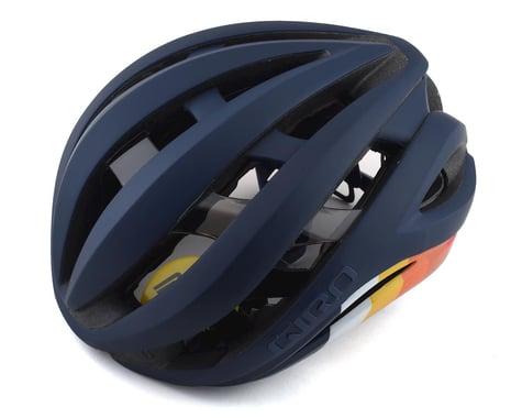 Giro Aether MIPS Helmet (Matte Midnight/BRS)
