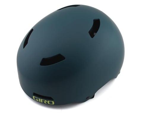 Giro Quarter MIPS Helmet (Matte True Spruce) (S)