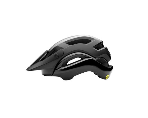 Giro Manifest Spherical MIPS (Matte Black) (S)