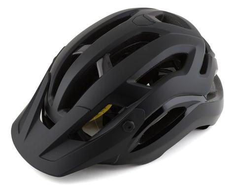 Giro Manifest Spherical MIPS Helmet (Matte Black) (L)