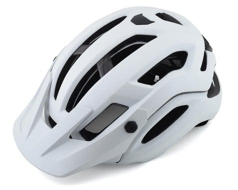 Giro Manifest Spherical MIPS Helmet (Matte White) (M)