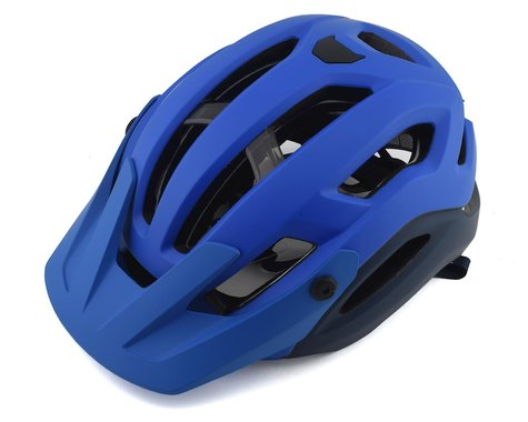 Giro Manifest Spherical MIPS (Matte Blue/Midnight) (M)