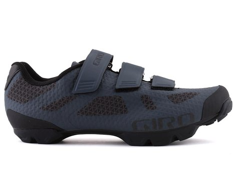 Giro Ranger Mountain Shoe (Portaro Grey) (42)