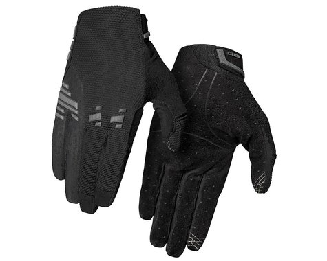 Giro Havoc Mountain Gloves (Black) (S)