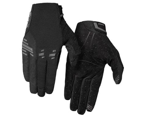 Giro Women's Havoc Gloves (Black) (S)
