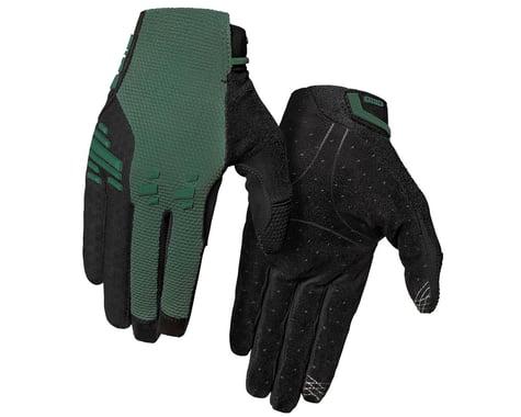Giro Women's Havoc Gloves (Grey Green) (S)