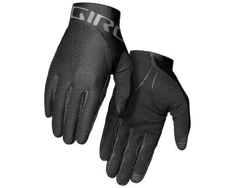 Giro Trixter Gloves (Black) (XS)