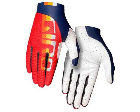 Giro Trixter Gloves (Horizon) (L)