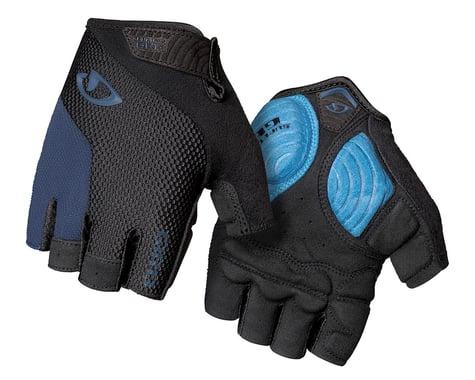 Giro Strade Dure SG Gloves (Midnight Blue) (M)