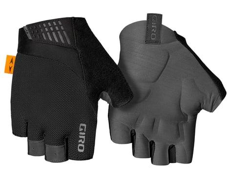 Giro Supernatural Road Gloves (Black) (L)